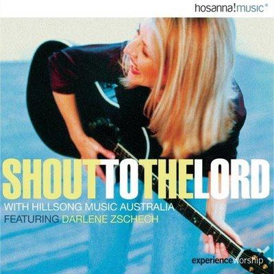 Darlene_Zschech_-_Shout_to_the_Lord.jpg