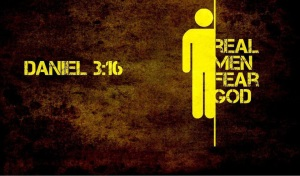 real-men-fear-god