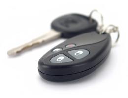 auto-keys