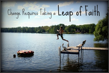 27627-quotes-about-taking-leap-of-faith