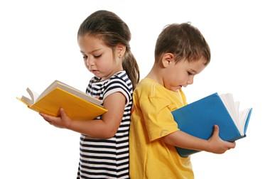 Children-reading-01