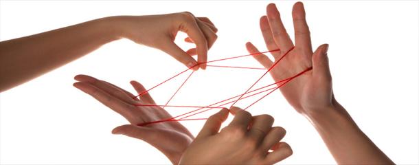 social-media-on-relation