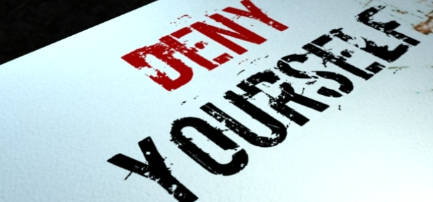 deny_yourself.jpg