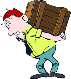 lifting-heavy-boxes