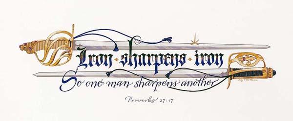 proverbs27-17.jpg