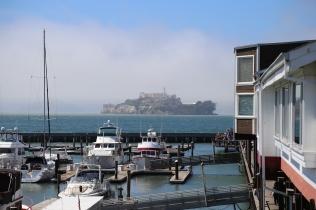 Fisherman's Wharf 13