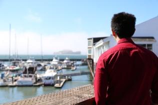 Fisherman's Wharf 51