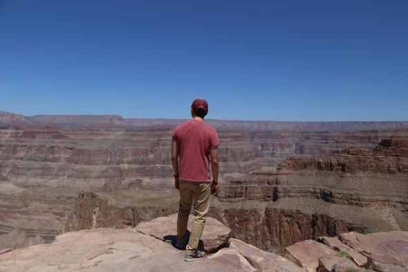 Grand Canyon 177