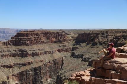 Grand Canyon 189