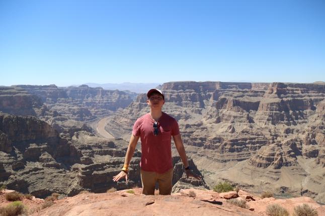 Grand Canyon 243