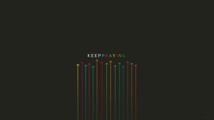 keep-praying.jpg