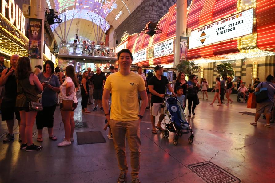 Las Vegas 56