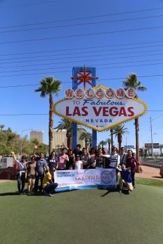 Las Vegas 90