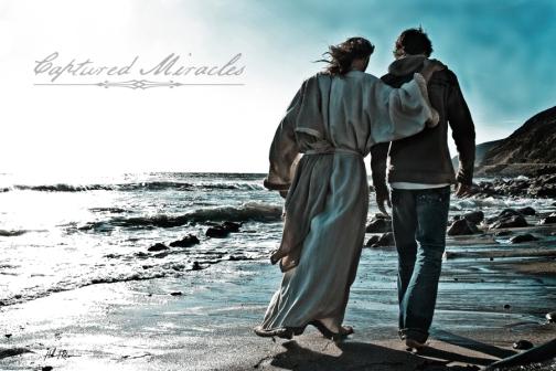 My-Friend_Captured-Miracles_WM