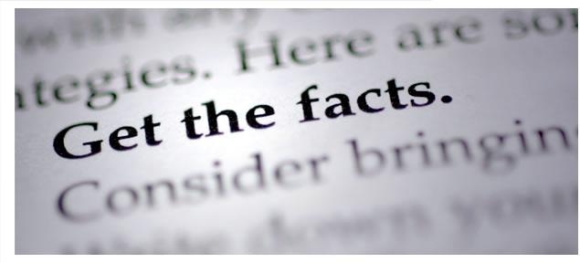 facts-03.jpg