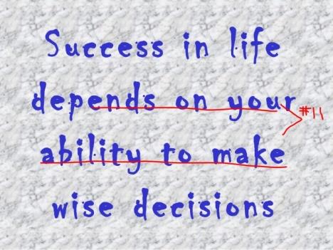 goals-decision-making-31-638