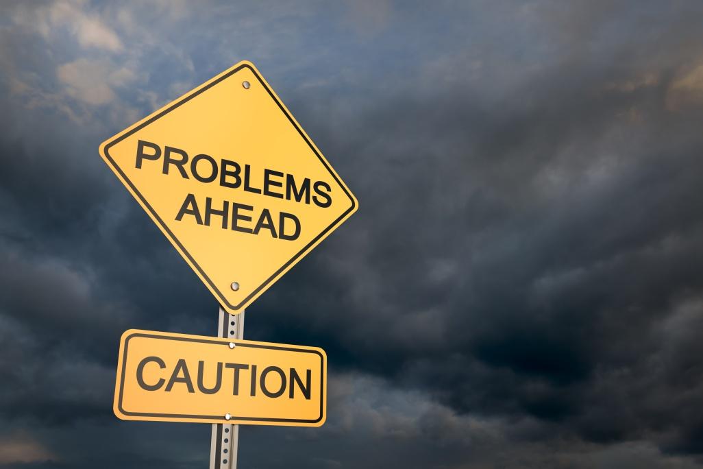 Problems-Ahead.jpg