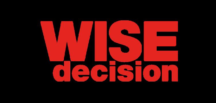 wise_logo.1000x0