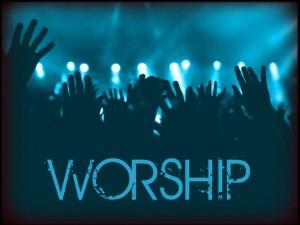 worship_1-300x225