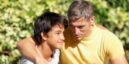 11511-father_son_hug-630w-tn