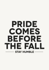 pride-quote.jpg