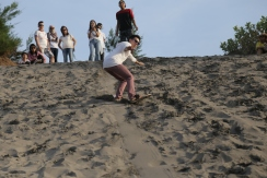 gumuk-pasir-45