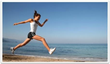healthy-woman-b-e1349455988459