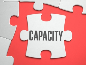 capacity-jigsaw-fotolia_83601621_s-tashatuvango-600x450