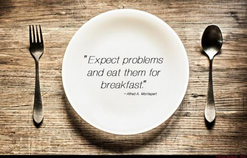 expect-problems.jpg