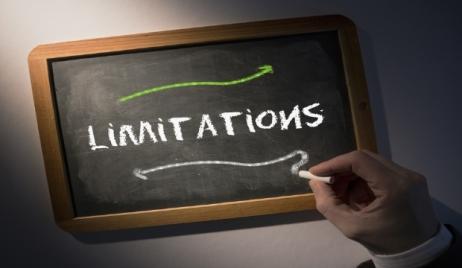 limitation.jpg