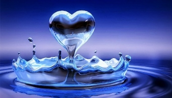 Loving-Heart-and-Baptismal-Water-610x351.jpg