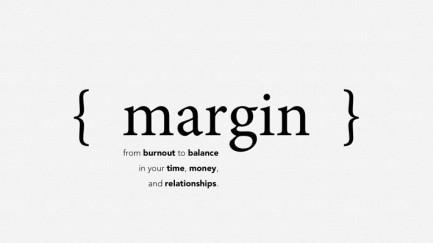 Margin-Title-710x399.jpg