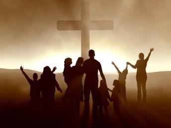 worship-1024x768