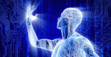 06b73-transhumanism
