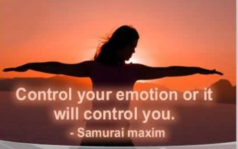 control-your-emotion.jpg