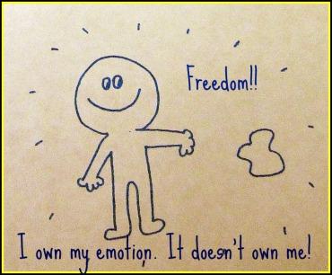 Emotion-3.jpg