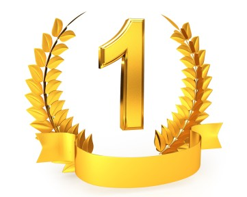 golden_wreath_award_for_number_one_winner_stock_photo_Slide01.jpg