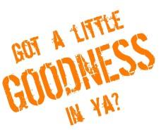 goodness-e1272473698456