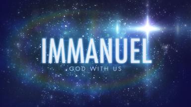 Immanuel_1_1110_624.jpg
