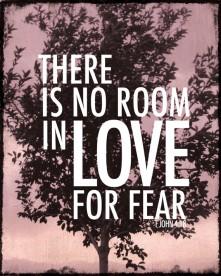 love-and-fear.jpg