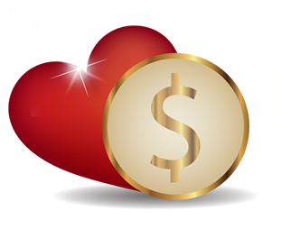 Love-Money-Alchemy-heart-and-coin.png
