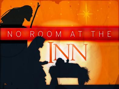 no-room-at-the-inn.jpg