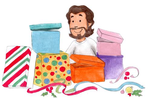 Piles of Presents4_490.jpg