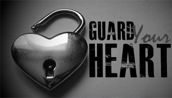 1423575588watch-your-heart.jpg
