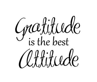 attitude-of-gratitude.jpg