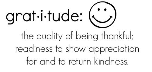 gratitude-definition.jpg