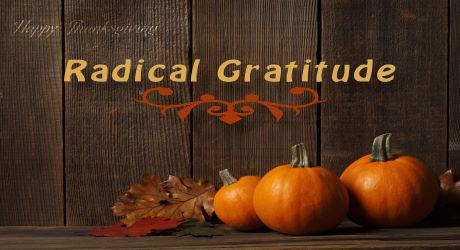 happy-thanksgiving-web.jpg