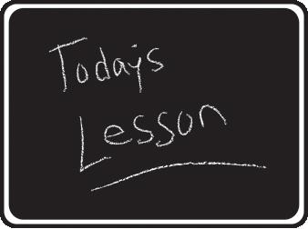 LessonPlans.png