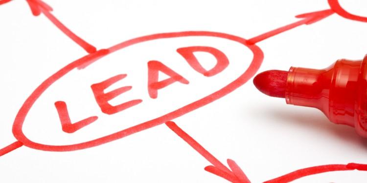 o-INSPIRATIONAL-LEADER-facebook.jpg