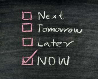 stop-procrastinating-3.jpg
